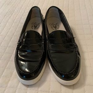 Cole Haan Pinch Loafers-Size 9